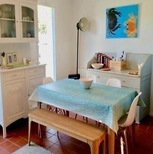 Appartement Noirmoutier-En-L'Ile, 4 Pieces, 7 Personnes - Fr-1-224B-423 photos Exterior