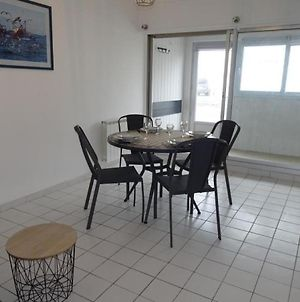 Appartement Noirmoutier-En-L'Ile, 3 Pieces, 4 Personnes - Fr-1-224B-89 photos Exterior