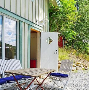 Holiday Home Jarna photos Exterior