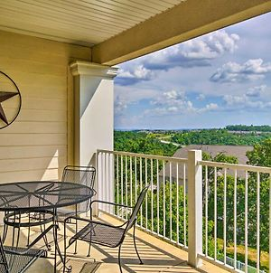Family Resort Condo With Pool, 4 Mi To Branson Strip photos Exterior
