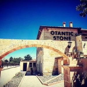 Otantic Stone photos Exterior