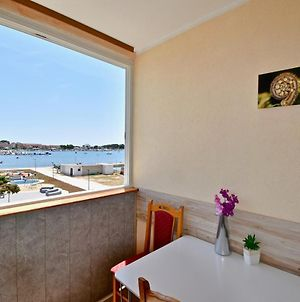 Lovely Sea View Apartment Near The Harbour photos Exterior