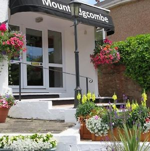 Mount Edgcombe Guest House photos Exterior