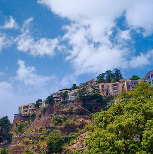 Skyline 3Bhk Homestay Near Picture Palace Mussoorie photos Exterior