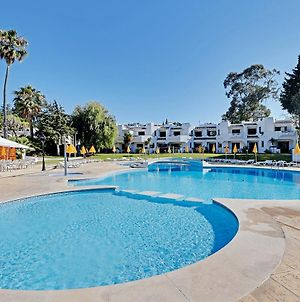 Albufeira Village With Pool By Homing photos Exterior