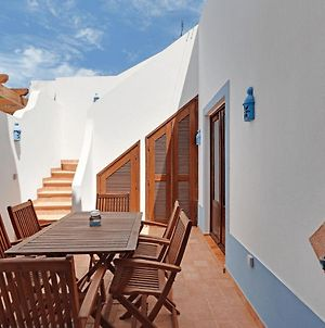 Sagres Typical House By Homing photos Exterior