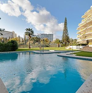 Vilamoura Design With Pool By Homing photos Exterior