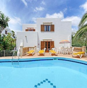Cala Egos Villa Sleeps 12 With Pool And Wifi photos Exterior