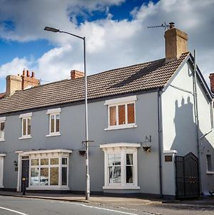 Durham House Holiday Let, Sleeps 26 With Croft And Hay Loft photos Exterior