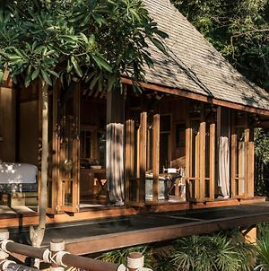 Four Seasons Tented Camp Golden Triangle photos Exterior