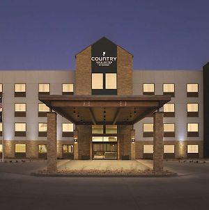 Country Inn & Suites By Radisson, Lubbock Southwest, Tx photos Exterior
