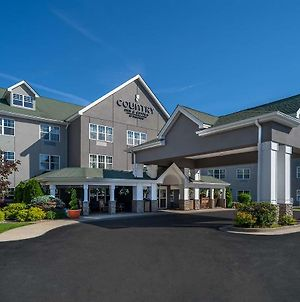Country Inn & Suites By Radisson, Beckley, Wv photos Exterior