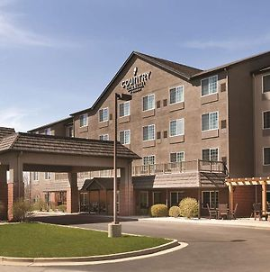 Country Inn & Suites By Radisson, Indianapolis Airport South, In photos Exterior