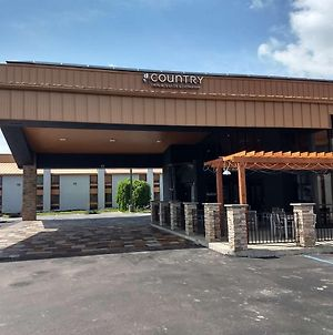 Country Inn & Suites By Radisson, Indianapolis East, In photos Exterior