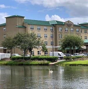 Country Inn & Suites By Radisson, Jacksonville West, Fl photos Exterior