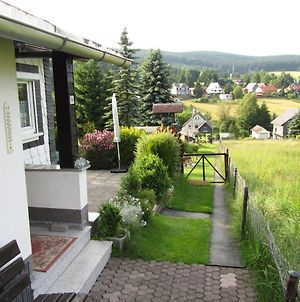Cozy Holiday Home In Altenfield Germany With Meadows Around photos Room