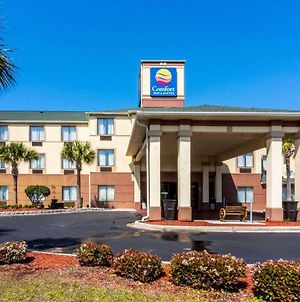 Comfort Inn & Suites Panama City Mall photos Exterior
