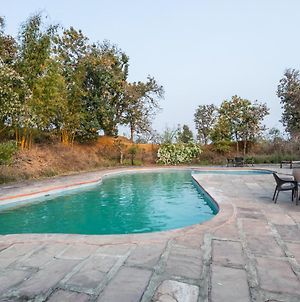 Kanha Village Eco Resort photos Exterior