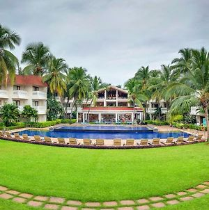 Club Mahindra Varca Beach, Goa photos Exterior