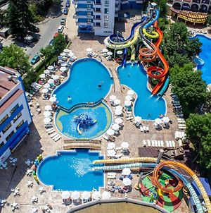 Kuban Resort And Aquapark photos Exterior