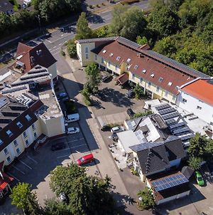 City Hotel Meckenheim photos Exterior