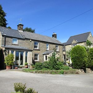 Yew Tree Cottage Bed And Breakfast photos Exterior