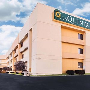 La Quinta By Wyndham Columbia photos Exterior