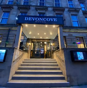 Devoncove Hotel Glasgow photos Exterior