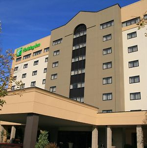 Holiday Inn Springdale-Fayetteville Area, An Ihg Hotel photos Exterior