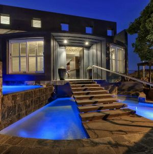 O On Kloof Boutique Hotel & Spa photos Exterior