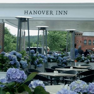 Hanover Inn Dartmouth photos Exterior
