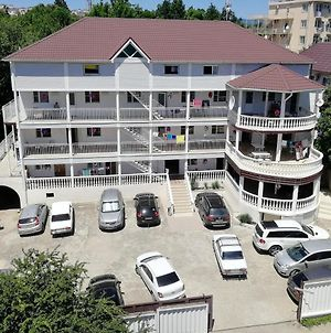 Armavir Guest House photos Exterior