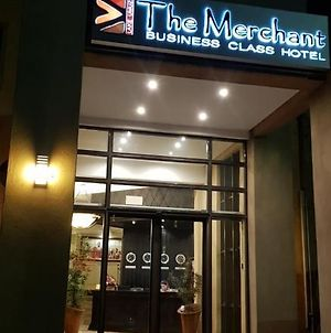 The Merchant @ Lake Umuzi photos Exterior