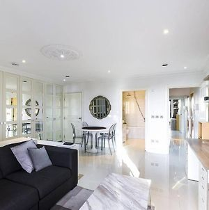 Enjoy This Stunning London South Kensington 1 Bedroom Apartment 2 Guests photos Exterior