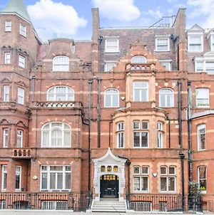 Fabulous London Chelsea 3Br 3Br Duplex 6 Guests photos Exterior