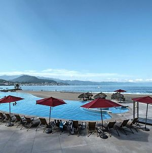 Upscale Puerto Vallarta Condo W/Beachfront Balcony photos Exterior