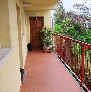 Apartment With 2 Bedrooms In Celorio With Terrace photos Exterior