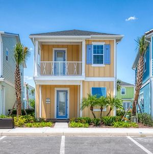 Delightful Cottage With Hotel Amenities, Near Disney At Margaritaville 8081Kd photos Exterior