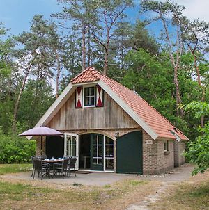 Stunning Home In Steenwijk - De Bult W/ Sauna, Wifi And 3 Bedrooms photos Exterior