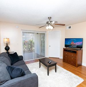 Amazing Condo 1Bdr 1Bth Near Downtown Orlando photos Exterior