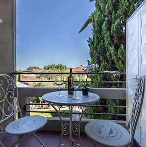 Senigallia Suite Apartment photos Exterior