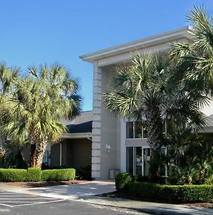 Club Villas At Sea Trail- Pet Friendly- By Sloane Realty Vacations photos Exterior