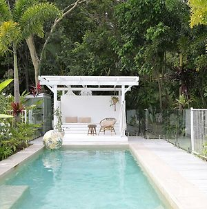 Buderim Rainforest Retreat Perfect For Family Getaways photos Exterior