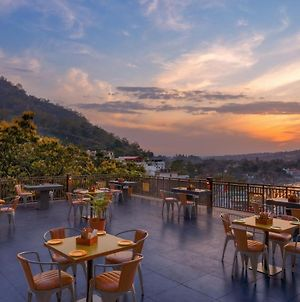 The Hideaway Bedzzz Rishikesh By Leisure Hotels photos Exterior