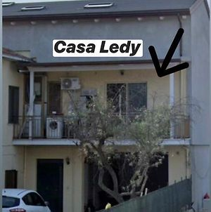 Casa Ledy photos Exterior
