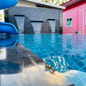 Once At Srisawat Pool Villa photos Exterior
