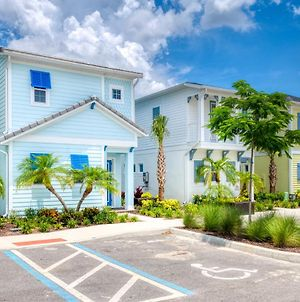 Delightful Cottage With Hotel Amenities, Near Disney At Margaritaville 2962Sr photos Exterior