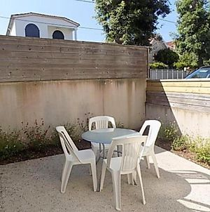 Appartement Saint-Palais-Sur-Mer, 2 Pieces, 4 Personnes - Fr-1-305-126 photos Exterior