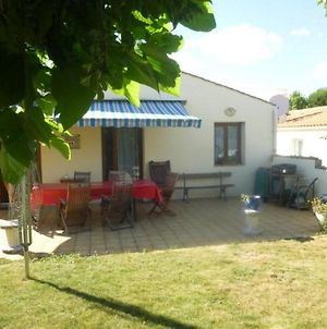 Maison Royan, 4 Pieces, 6 Personnes - Fr-1-305-873 photos Exterior