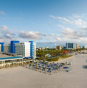 Hilton Clearwater Beach photos Exterior